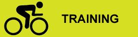 Member Training Plans